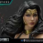Injustice 2 Wonder Woman Standard 037