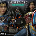 Injustice 2 Wonder Woman Standard 038