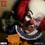 MDS 1990 Pennywise 005