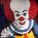 MDS 1990 Pennywise 008