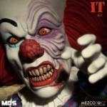 MDS 1990 Pennywise 009