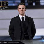 MIB International Agent T 002