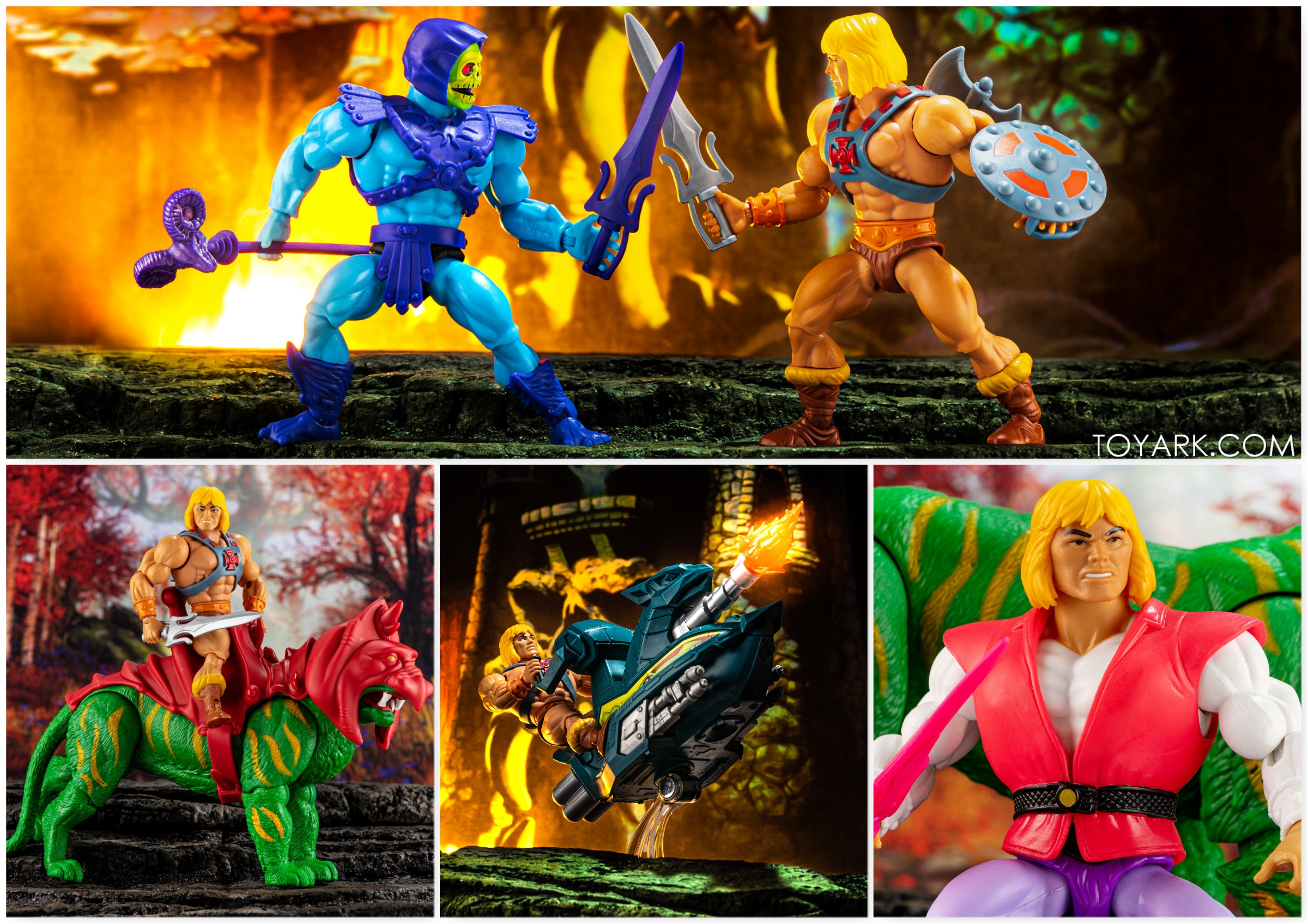 MOTU Origins Splash