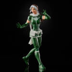 Marvel Legends 2 Pack Rogue and Pyro 005