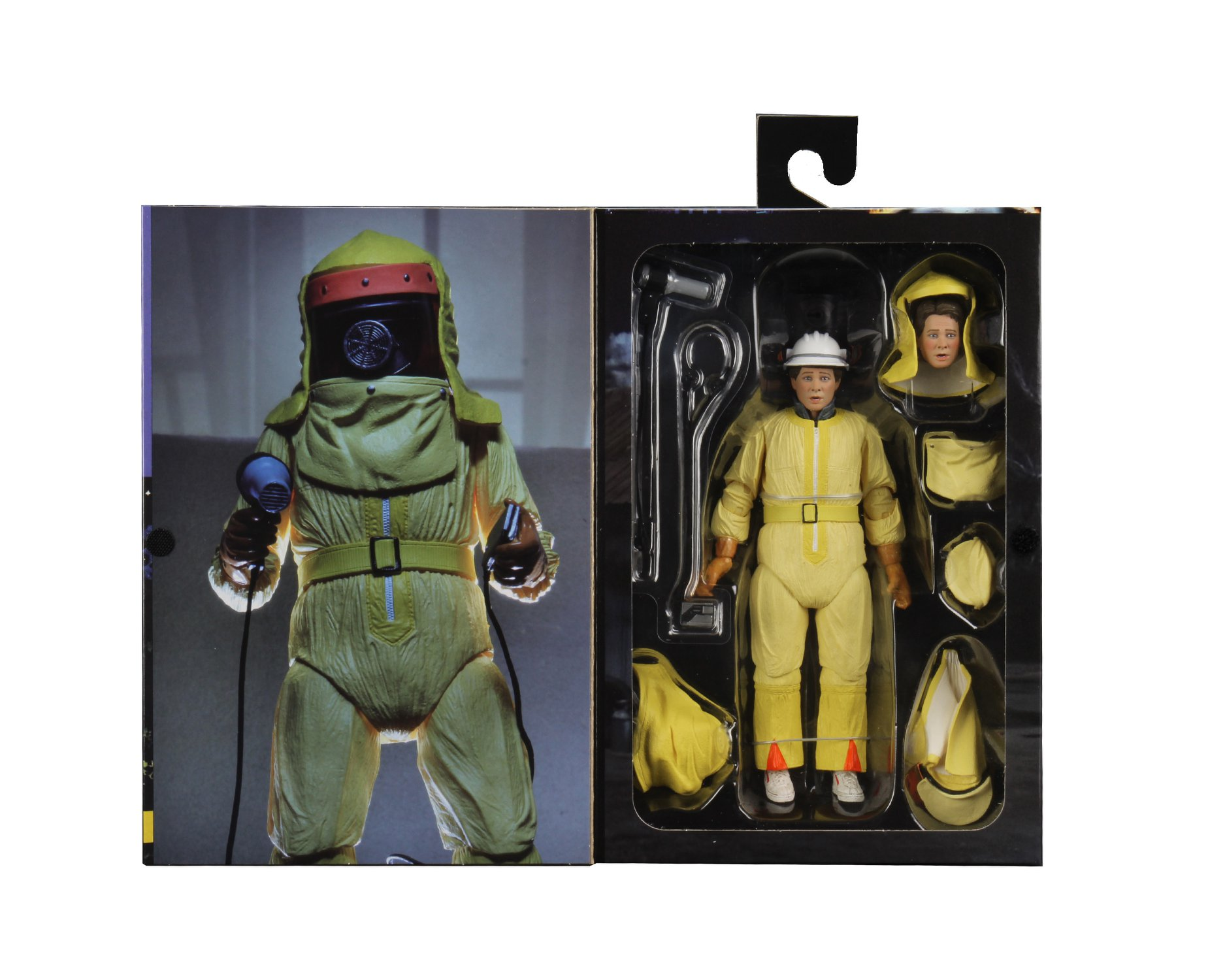 NECA Tales From Space Marty Packaging 004