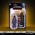 STAR WARS THE VINTAGE COLLECTION 3.75 INCH DARTH VADER Figure in pck