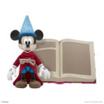 Super7 Disney Ultimates Mickey Mouse 002