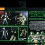 TMNT Raph and Casey 2 Pack 002
