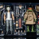 TMNT Raph and Casey 2 Pack 003
