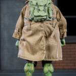 TMNT Raph and Casey 2 Pack 005