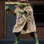 TMNT Raph and Casey 2 Pack 008