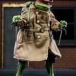 TMNT Raph and Casey 2 Pack 009
