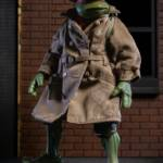 TMNT Raph and Casey 2 Pack 025
