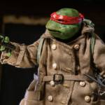 TMNT Raph and Casey 2 Pack 029