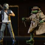 TMNT Raph and Casey 2 Pack 031