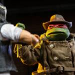 TMNT Raph and Casey 2 Pack 033