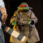 TMNT Raph and Casey 2 Pack 039