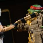 TMNT Raph and Casey 2 Pack 041