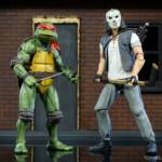 TMNT Raph and Casey 2 Pack 042