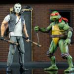 TMNT Raph and Casey 2 Pack 043