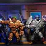 TMNT Traag and Granitor 2 Pack 001