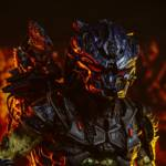Armored Lost Predator Ultimate Figure 021