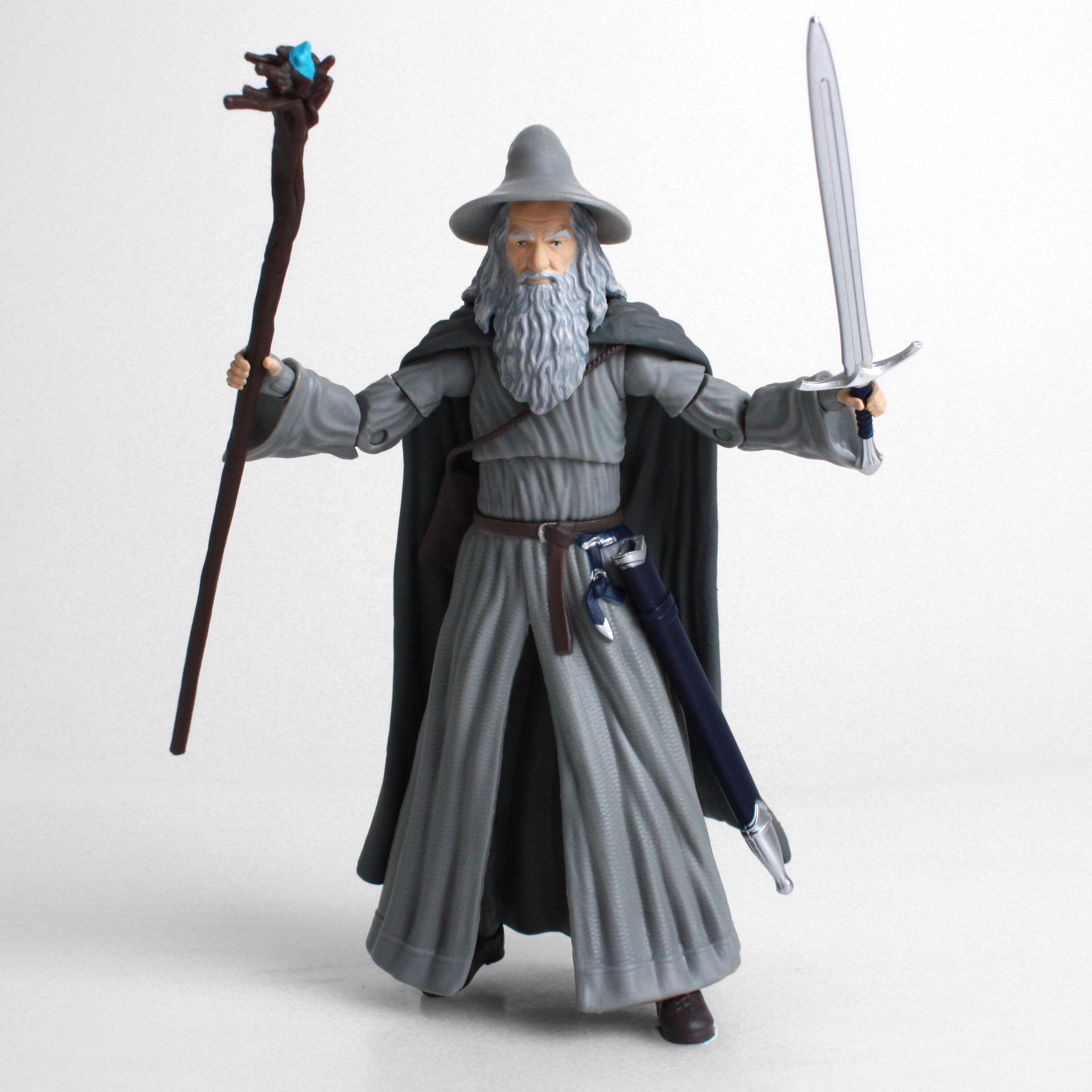 BST AXN Lord of the Rings Gandalf 002