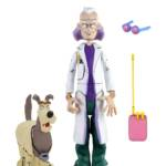 BTTF Toony Classic Doc Brown 003