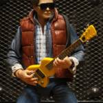 BTTF Ultimate Marty NECA 015