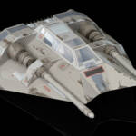 Black Series Snowspeeder 09