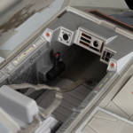 Black Series Snowspeeder 23