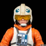 Black Series Snowspeeder 29