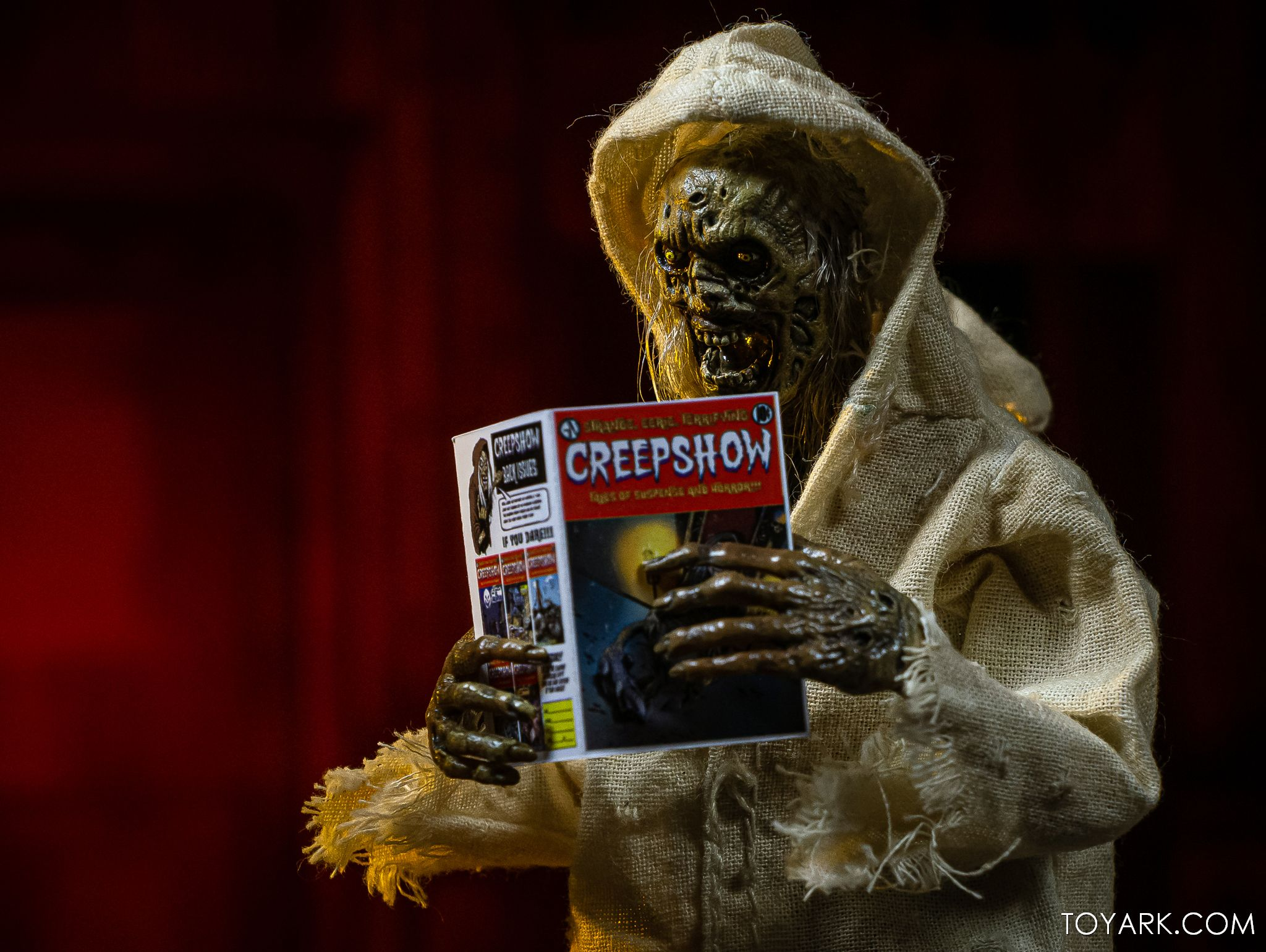 https://news.toyark.com/wp-content/uploads/sites/4/2020/09/Creepshow-The-Creep-Figure-023.jpg