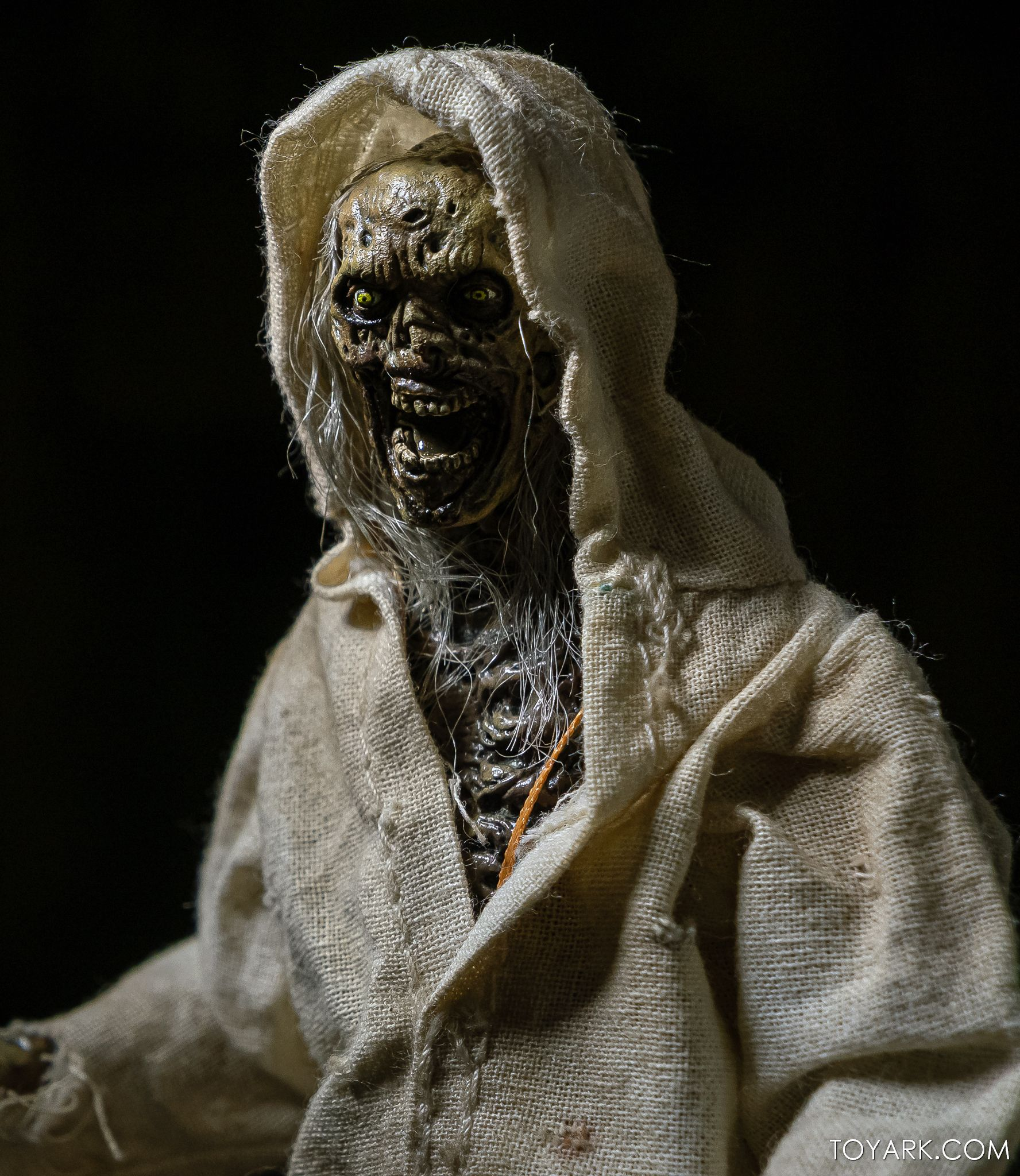 https://news.toyark.com/wp-content/uploads/sites/4/2020/09/Creepshow-The-Creep-Figure-028.jpg