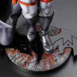 Koto Elseworld Batman Statue 014