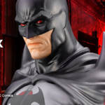 Koto Elseworld Batman Statue 015