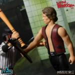 Mezco 5 Points The Warriors 010