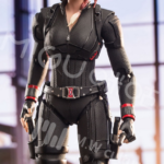 Mw Culture 1 9 Scale Black Widow 001