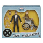 PulseCon Logan and Charles Xavier Figure 2 Pack 001