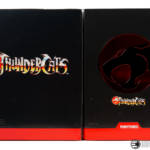 x Thundercats Ultimates Packaging 03