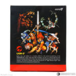 x Thundercats Ultimates Packaging 08
