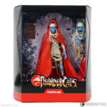 x Thundercats Ultimates Packaging 10
