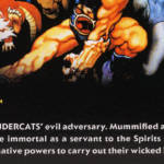 x Thundercats Ultimates Packaging 11