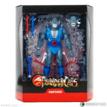 x Thundercats Ultimates Packaging 14