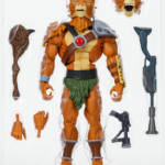 x Thundercats Ultimates Packaging 19