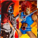 z Thundercats Ultimates