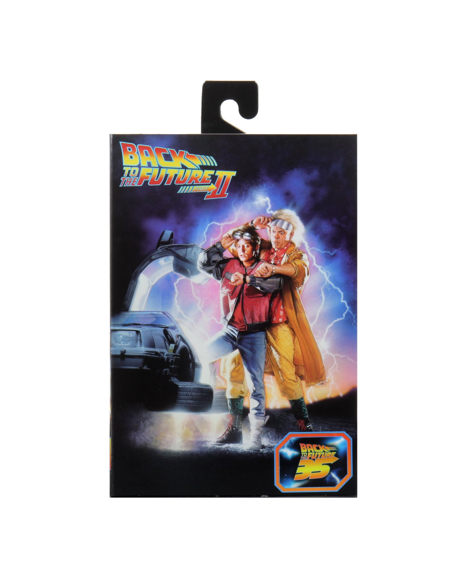 BTTF2 Ultimate Marty Packaging 001
