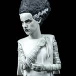 Bride of Frankenstein Spinature 001