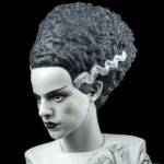 Bride of Frankenstein Spinature 005