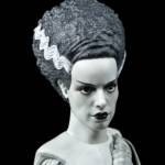 Bride of Frankenstein Spinature 006